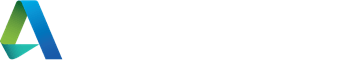 Autodesk Authorized Developer